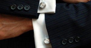 Mens Cufflinks for Suits