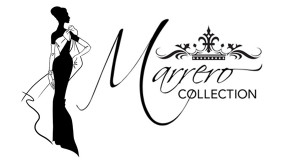 Marrero-Collection-Blog-2
