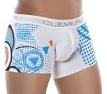 Clever-Circles-Around-Boxer-Blue400