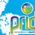 2015 Miami Gay Pride
