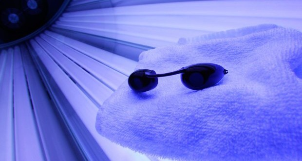 Tanning Alternatives For Men
